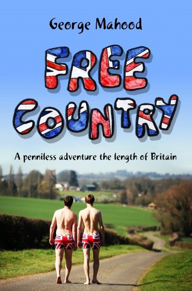FreeCountry_cover_shop