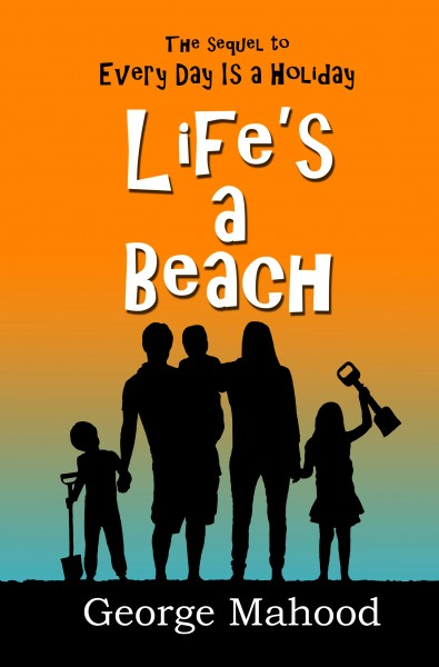 LifesABeach_shop