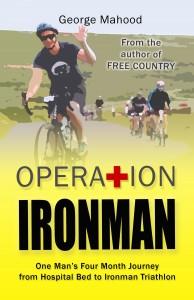 OperationIronman15_shop