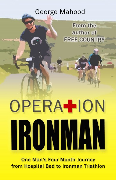 OperationIronman15_shop
